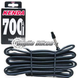 Camara 700 x 20C Kenda