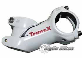 Mesa Tranz-x JD-ST42-2 31.8 70x35
