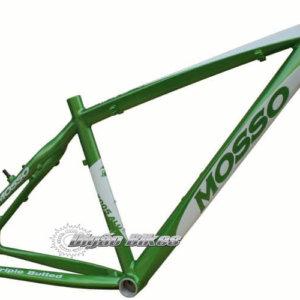 Quadro Mosso Allure Verde 16