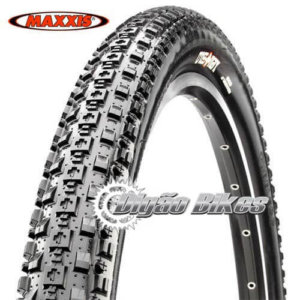 Pneu 26x1.95 Maxxis Cross Mark