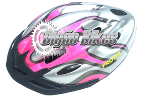 capacete105_gd