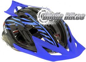 capacete128_gd
