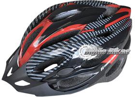 capacete27_gd