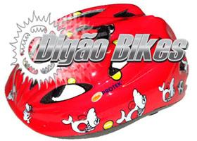 capacetes05_gd