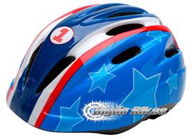 capacetes145_gd