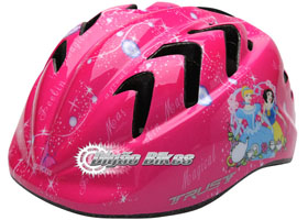 capacetes147_gd