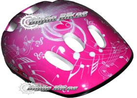 capacetes150_gd