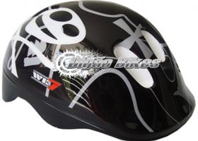 capacetes17_gd
