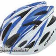 capacetes161_gd