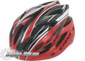capacetes162_gd