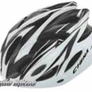 capacetes163_gd