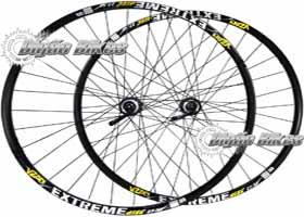 rodas35_gd