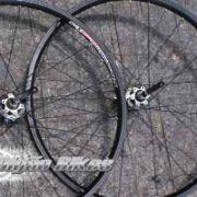 Roda Alax Rims x2100