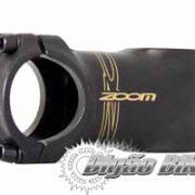 Mesa Zoom D600 31.8x80 mm