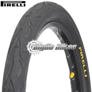 Pneu Pirelli 26x2.125 Tornado Beta