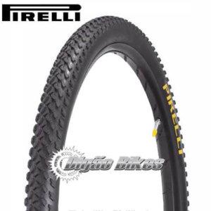 Pneu Pirelli Scorpion 29 X 2.00