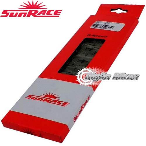 Corrente Sun Race CNM84 116 Elos 8V