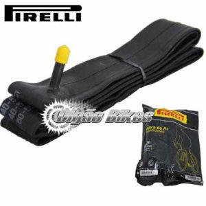 Camara 26 Pirelli