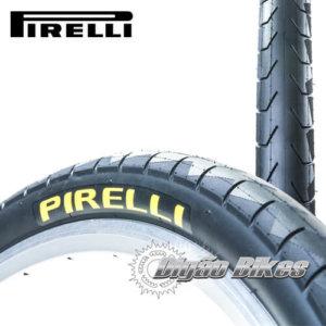 Pneu Pirelli Phantom Street 29 x 1.95