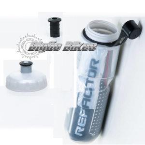 Garrafa Térmica Refactor 710 ml