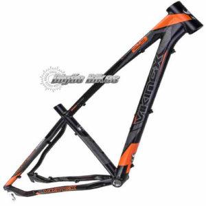 Quadro 29 VikingX Ultra Tam 21